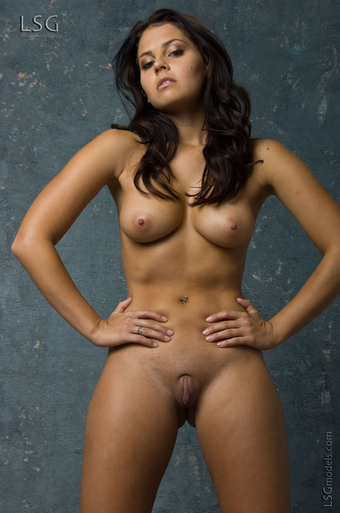 Cassandra lsg nude fucking sexy