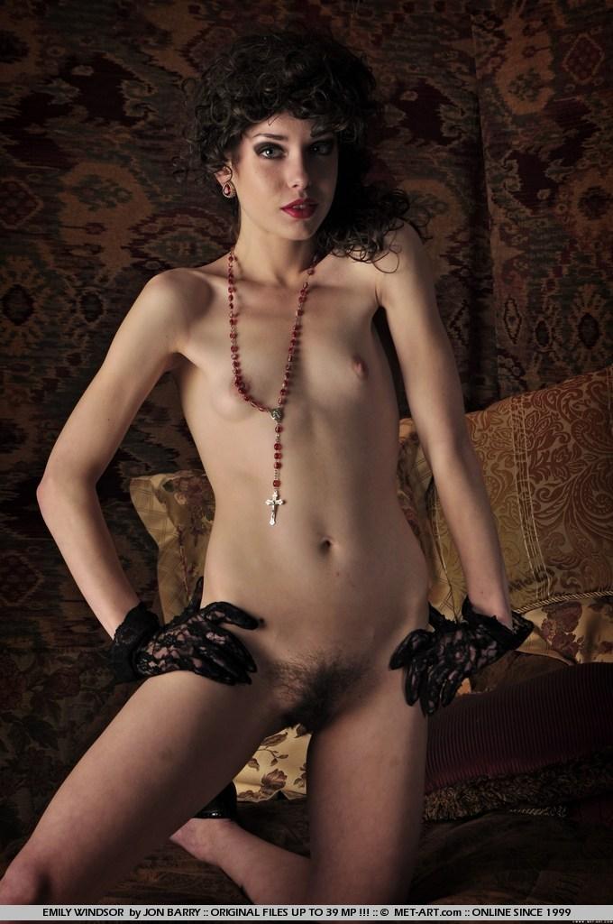 Free Nude Erotic Art Picture Gallery By Eroticartfan