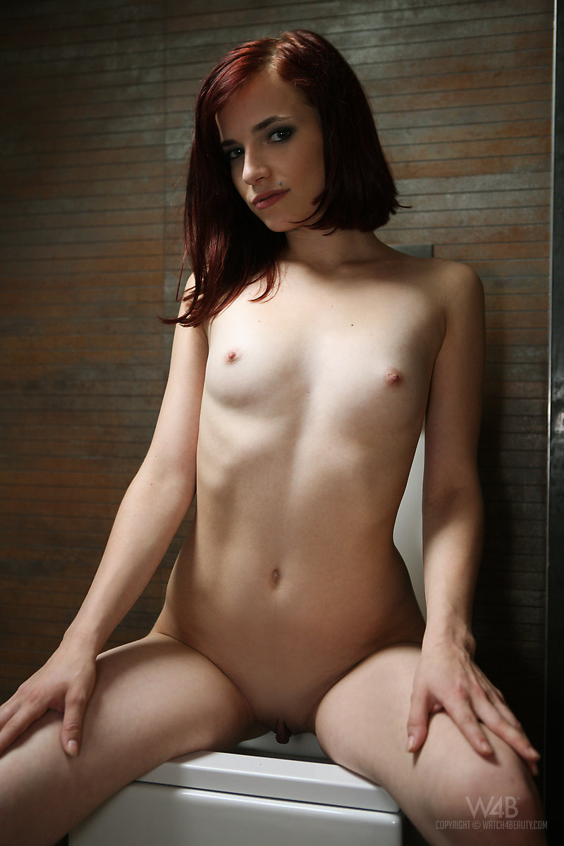 Simply excellent Nude girls of the czech republic