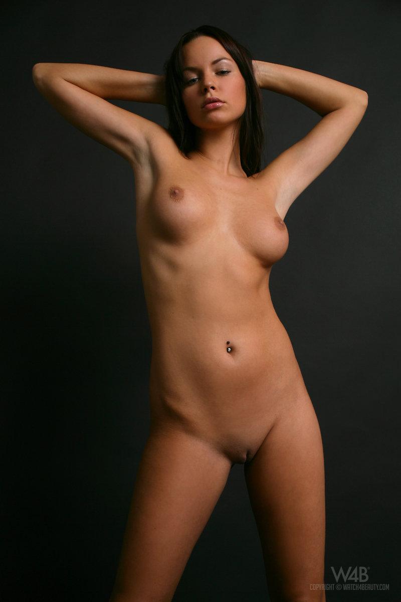 Nude Pet